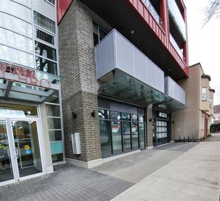 Photo 3: 381 E BROADWAY in Vancouver: Mount Pleasant VE Retail for sale (Vancouver East)  : MLS®# C8037472