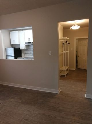 Photo 7: 16 79 Smith Street in Winnipeg: Downtown Apartment for sale (9A)
