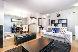 """Photo 7: 43 7128 STRIDE Avenue in Burnaby: Edmonds BE Townhouse for sale in """"RIVERSTONE"""" (Burnaby East)  : MLS®# R2315207"""