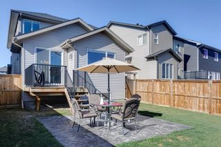 Photo 25: 74 Nolancrest Rise NW in Calgary: Nolan Hill Detached for sale : MLS®# A1102885
