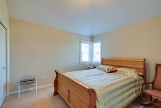 Photo 19: 7386 201B STREET in Langley: Willoughby Heights House for sale : MLS®# R2033302