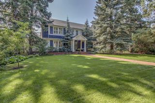 Photo 49: 1201 Prospect Avenue SW in Calgary: Upper Mount Royal Detached for sale : MLS®# A1152138