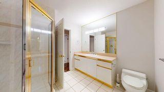 Photo 15: 4071 TUCKER Avenue in Richmond: Riverdale RI House for sale : MLS®# R2580634
