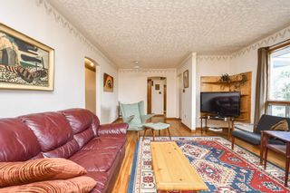 Photo 9: 144 Montague Road in Lake Loon: 15-Forest Hills Residential for sale (Halifax-Dartmouth)  : MLS®# 202106294
