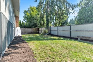 Photo 30: 213 49 Street in Delta: Pebble Hill House for sale (Tsawwassen)  : MLS®# R2612603