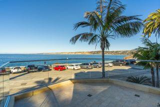 Photo 6: LA JOLLA Condo for sale : 2 bedrooms : 1205 Coast Blvd. A