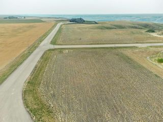 Photo 7: For Sale: 2 Edgemoor Place, Rural Lethbridge County, T1J 4R9 - A1130089