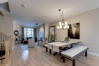 Photo 11: 2481 Sorrel Mews SW in Calgary: Garrison Woods Row/Townhouse for sale : MLS®# A1143930