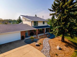 Photo 2: 313 22343 TWP RD 530: Rural Strathcona County House for sale : MLS®# E4257622