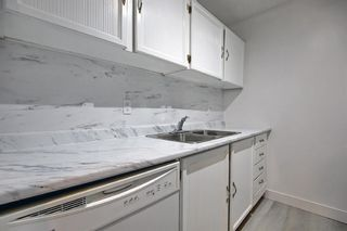 Photo 12: 301 1414 5 Street SW in Calgary: Beltline Apartment for sale : MLS®# A1131436