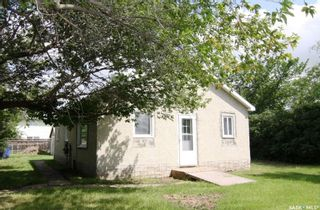 Photo 1: 192 28th Street in Battleford: Residential for sale : MLS®# SK781304