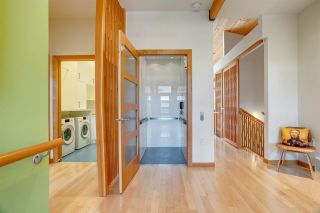 Photo 28: 10506 137 Street in Edmonton: Zone 11 House for sale : MLS®# E4239934