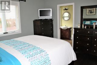 Photo 30: 11 Brentwood Avenue in St. Philips: House for sale : MLS®# 1237112