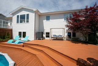 Photo 26: 57 Clearview Drive in Bedford: 20-Bedford Residential for sale (Halifax-Dartmouth)  : MLS®# 202013989
