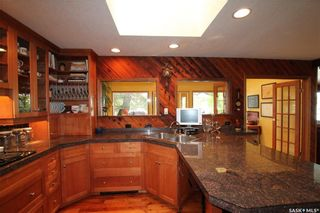 Photo 13: #6 Ailsby Beach in Lac Pelletier: Residential for sale : MLS®# SK848771
