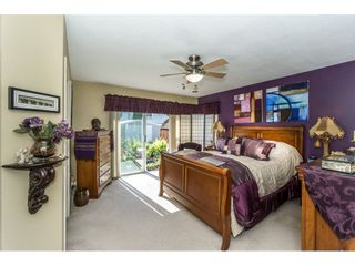 Photo 14: 9237 203B Street in Langley: Walnut Grove House for sale : MLS®# R2273639