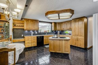 Photo 10: 6011 58 Street: Olds Detached for sale : MLS®# A1111548