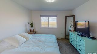 Photo 17: 5118 Anthony Way in Regina: Lakeridge Addition Residential for sale : MLS®# SK873585