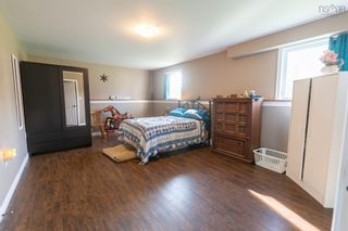 Photo 19: 10005 Highway 201 in South Farmington: 400-Annapolis County Residential for sale (Annapolis Valley)  : MLS®# 202121280