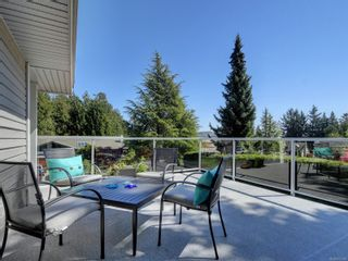 Photo 24: 4790 Amblewood Dr in : SE Broadmead House for sale (Saanich East)  : MLS®# 873286