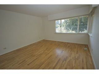 Photo 6: 1450 PALMERSTON Avenue in West Vancouver: Ambleside House for sale : MLS®# V846648