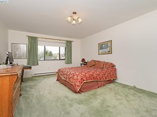 Photo 11: 4295 Oakfield Cres in VICTORIA: SE Lake Hill House for sale (Saanich East)  : MLS®# 815763