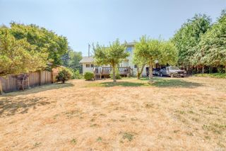 Photo 2: 860 Brechin Rd in : Na Brechin Hill House for sale (Nanaimo)  : MLS®# 881956