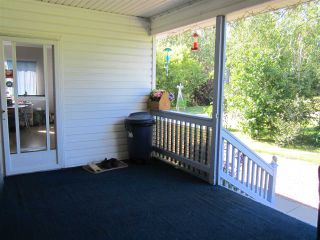 Photo 5: 311 -  58532 RR 113: Rural St. Paul County House for sale : MLS®# E4211467