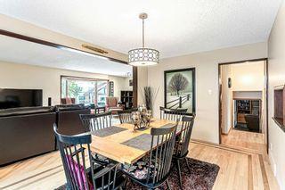 Photo 9: 10635 BRACKENRIDGE RD SW in Calgary: Braeside Detached for sale : MLS®# C4287460
