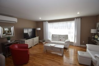 Photo 6: 135 Highway 303 in Digby: 401-Digby County Residential for sale (Annapolis Valley)  : MLS®# 202106686
