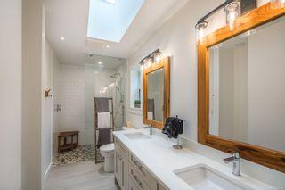 Photo 8: 724 Sanderson Rd in : PQ Parksville House for sale (Parksville/Qualicum)  : MLS®# 869894