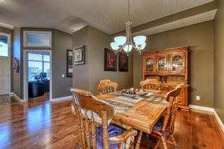 Photo 9: 216 ASPENMERE Close: Chestermere Detached for sale : MLS®# A1061512
