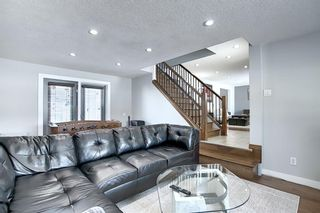 Photo 17: 28 Forest Green SE in Calgary: Forest Heights Detached for sale : MLS®# A1065576