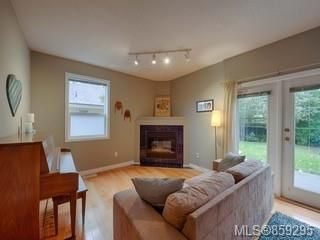 Photo 16: 688 Cambridge Dr in : CR Willow Point House for sale (Campbell River)  : MLS®# 859295