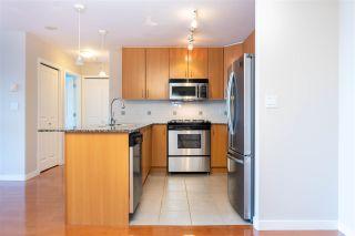 """Photo 6: 402 8460 GRANVILLE Avenue in Richmond: Brighouse South Condo for sale in """"Coronado"""" : MLS®# R2622861"""