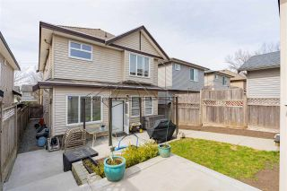 Photo 39: 2928 STATION Road in Abbotsford: Aberdeen House for sale : MLS®# R2554633