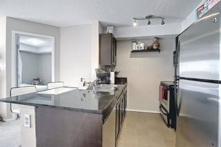 Photo 8: 215 7210 80 Avenue NE in Calgary: Saddle Ridge Apartment for sale : MLS®# A1091258