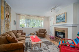 """Photo 2: 103 6740 STATION HILL Court in Burnaby: South Slope Condo for sale in """"WYNDHAM COURT"""" (Burnaby South)  : MLS®# R2576975"""