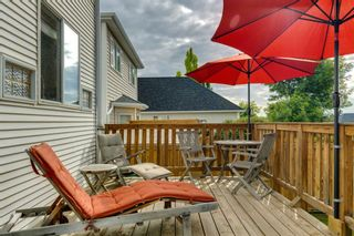 Photo 46: 246 Tuscany Valley Drive NW in Calgary: Tuscany Detached for sale : MLS®# A1124290
