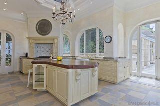 Photo 10: LA JOLLA House for sale : 4 bedrooms : 1601 Kearsarge Road