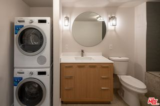 Photo 10: 120 S Hewitt Street Unit 4 in Los Angeles: Residential Lease for sale (C42 - Downtown L.A.)  : MLS®# 21793998