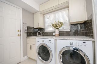 Photo 16: 5671 EMERALD Place in Richmond: Riverdale RI House for sale : MLS®# R2298783