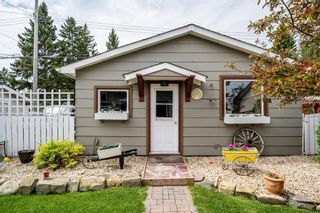 Photo 30: 3251 Boulton Road NW in Calgary: Brentwood Detached for sale : MLS®# A1115561