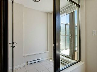 Photo 15: # 309 1068 W BROADWAY BB in Vancouver: Fairview VW Condo for sale (Vancouver West)  : MLS®# V1137096