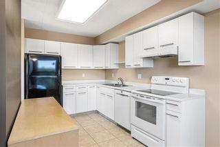 Photo 10: 502 1840 Henderson Highway in Winnipeg: North Kildonan Condominium for sale (3G)  : MLS®# 202122481
