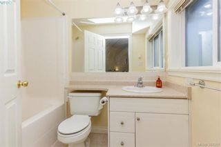 Photo 11: 23 172 Belmont Rd in VICTORIA: Co Colwood Corners Row/Townhouse for sale (Colwood)  : MLS®# 794732