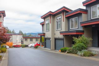 Photo 2: 915 North Hill Pl in : La Florence Lake Row/Townhouse for sale (Langford)  : MLS®# 858789