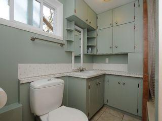 Photo 21: 919 Leslie Dr in VICTORIA: SE Quadra House for sale (Saanich East)  : MLS®# 678066