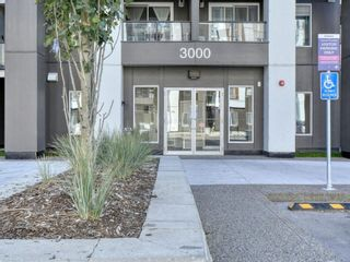 Main Photo: 3120 4641 128 Avenue NE in Calgary: Skyview Ranch Apartment for sale : MLS®# A1147177