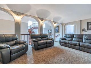 Photo 24: 4450 ESTATE Drive in Chilliwack: Chilliwack River Valley House for sale (Sardis)  : MLS®# R2600095